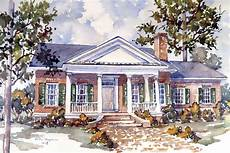 southern living small cottage house plans wonderful options to take a look at cottagedesign small