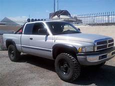 how it works cars 2000 dodge ram 1500 club engine control datboichrisg 2000 dodge ram 1500 club cabshort bed specs photos modification info at cardomain