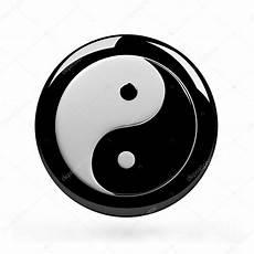 s 237 mbolo de ying yang foto de stock 169 alexandermas 12831571