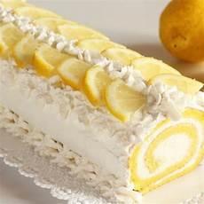 torta con crema al limone di benedetta parodi quot mi piace quot 17 3 mila commenti 190 benedetta rossi fattoincasadabenedetta su instagram