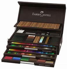 Faber Castell Malvorlagen Ebay Edici 243 N Limitada Faber Castell 250th Aniversario Box Set