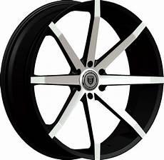 26 Inch Borghini B29 Wheels Rims Tires Fit 6 X 139