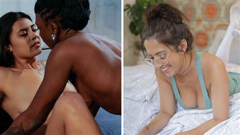 Indian Virtual Sex