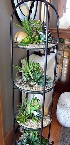 40 smart indoor garden ideas bored art