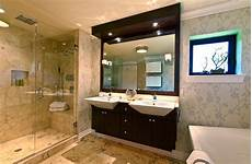 Badezimmer Renovieren Tipps - design tips for remodeling your bathroom