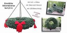 Malvorlagen Weihnachtsbaum Hamburg Shop F 252 R Weihnachtsb 228 Ume Adventskr 228 Nze Weihnachtskugeln