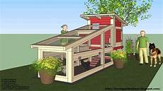 chook house plans chook house plans nz free daddygif com see description