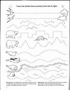 have you seen these rod staff workbooks for preschoolers yet these are great for little ones