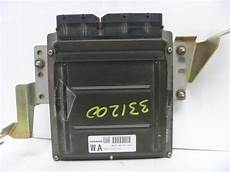 used engine control module ecm for sale for a 2004 kia spectra partsmarket used engine control module ecm for sale for a 2003 infiniti g35 partsmarket