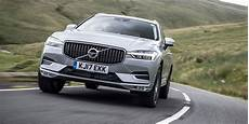 volvo xc60 d4 awd inscription fresh distinct and
