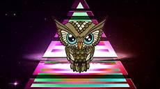illuminati wallpaper illuminati wallpaper hd pixelstalk net