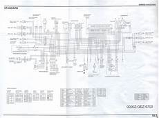 honda gx670 wiring wiring library