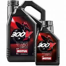 motul 300v 15w50 buy motul 300v 4t fl road racing engine sae 15w 50