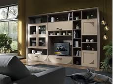 mobili soggiorni economici mobili per la zona giorno stile classico