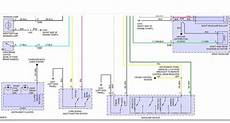 Headlight Wiring Diagram 2 by How To Fix Running Light Problems In 20 Minutes