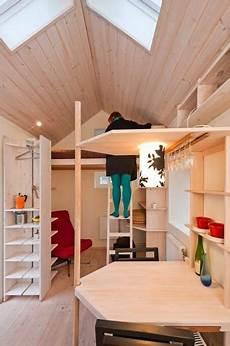 gain de place appartement 6704 best gain de place images on bedrooms