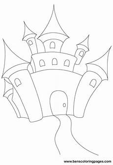 fairytale themed coloring pages 14942 52 best tale themed classroom images on fairytale education and knights