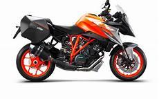 2018 ktm 1290 duke gt review total motorcycle