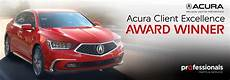 acura service offers acura service specials in
