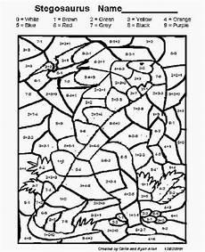 multiplication worksheets grade 4 coloring 4300 free printable multiplication color by number worksheets math coloring worksheets 2nd
