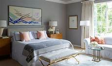 Wall Paint Small Bedroom Paint Ideas Pictures by The Best Gray Paint Colors Interior Designers