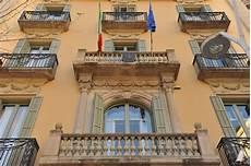 consolato spagnolo italia la console generale di barcellona gaia lucilla danese