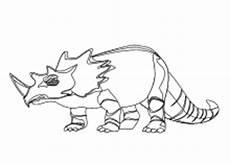 Malvorlage Dinosaurier Pdf Malvorlagen Dinosaurier Urzeit Tiere Dinos Ausmalbilder