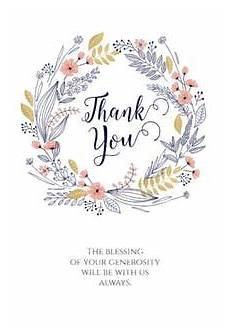 thank you card template cricut free printable thank you cards thank you notes