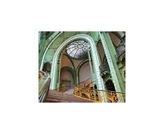 visiter le grand palais horaires tarifs prix acc 232 s