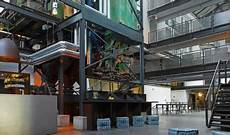 Industrial Design Hamburg - gastwerk hotel hamburg hamburg germany design hotels