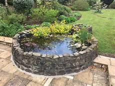 Wasser Im Garten 187 Sch 246 Ne Ideen F 252 R Die Gartengestaltung