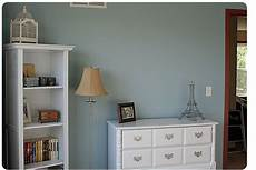 i absolutely love this color it s called languid blue by sherwin williams interior paint