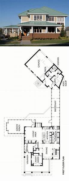prairie style house plans prairie style house plan 3 beds 2 5 baths 2660 sq ft
