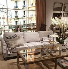 Top 781 Ideas About Riviera Maison On Coming