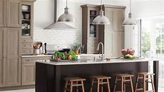 video ask martha the inspiration behind martha s kitchens martha stewart