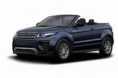 prix land rover evoque mandataire land rover range rover evoque cabriolet moins
