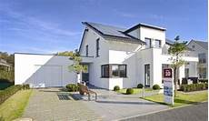 Massiv Fertighaus Hersteller - weberhaus musterhaus in k 246 ln fertighauswelt k 246 ln