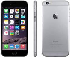 iphone 6 plus mit allnet flat vertrag tarife im vergleich
