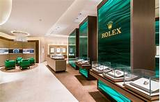The New Rolex Exhibition Breathes New Into The Luxury