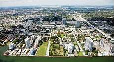 Near Edgewater Miami by Edgewater Homes For Sale Bayside Miami Real Esstate