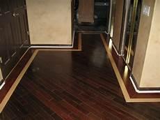 floor and decor clearwater fl floor decor top notch floor decor inc floor decor flooring adirondack furniture