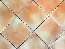 The Challenges And Solutions To Cleaning Tile Floors