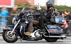 harley davidson hamburg harley davidson stung by tariffs shifts some motorcycle