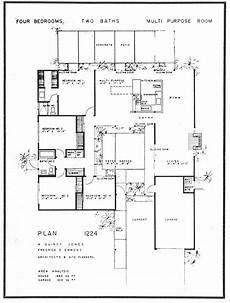 modern japanese house plans japanese house floor plans modern japanese house floor