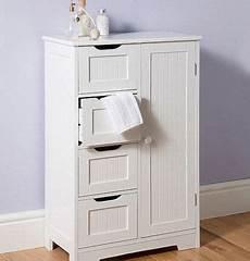 Free Standing Bathroom Storage Ideas 51 Free Standing Bathroom Storage Ideas White Bathroom