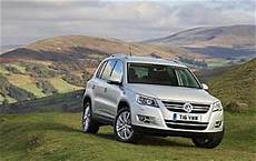 tiguan 1 4 tsi 150 car reviews volkswagen tiguan se 1 4 litre tsi 150 ps