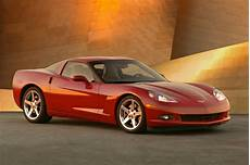 how to learn about cars 2005 chevrolet corvette seat position control 2005 13 chevrolet corvette consumer guide auto