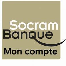 socram banque mon compte www socrambanque fr mon compte socram banque