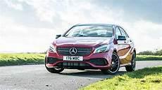 Mercedes A Klasse Gebraucht Kaufen Bei Autoscout24