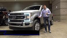 2020 ford f250 2020 ford superduty look